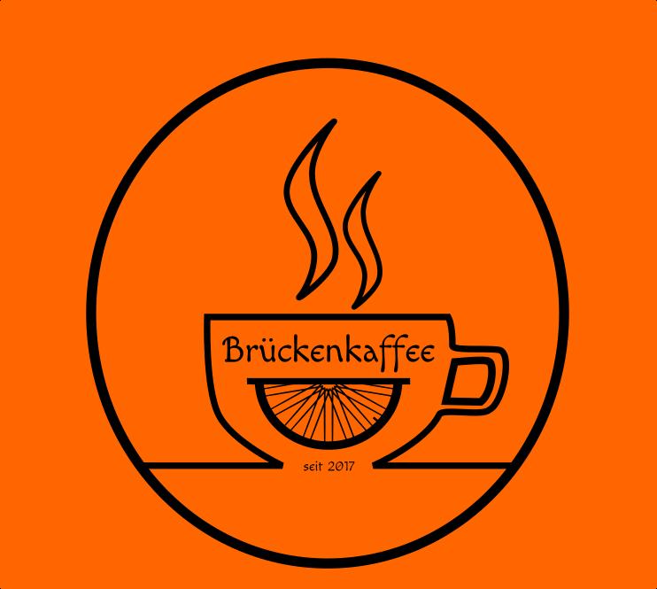 Brückenkaffee LU