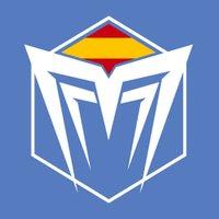 MatrixGames_Hispania
