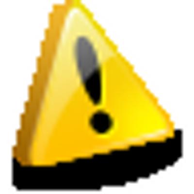 Микс Прокси Для Брута DLE: View Profile: WinGate Me