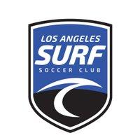 LA Surf Soccer