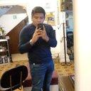 Abraham Rueda - @Abraham00538981 - Twitter