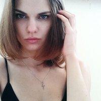 Tina_J_Parker