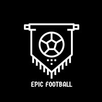 Epic Football