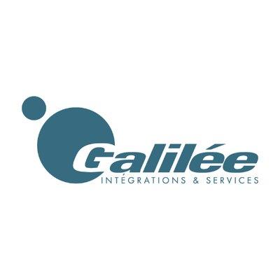 galilee_fr