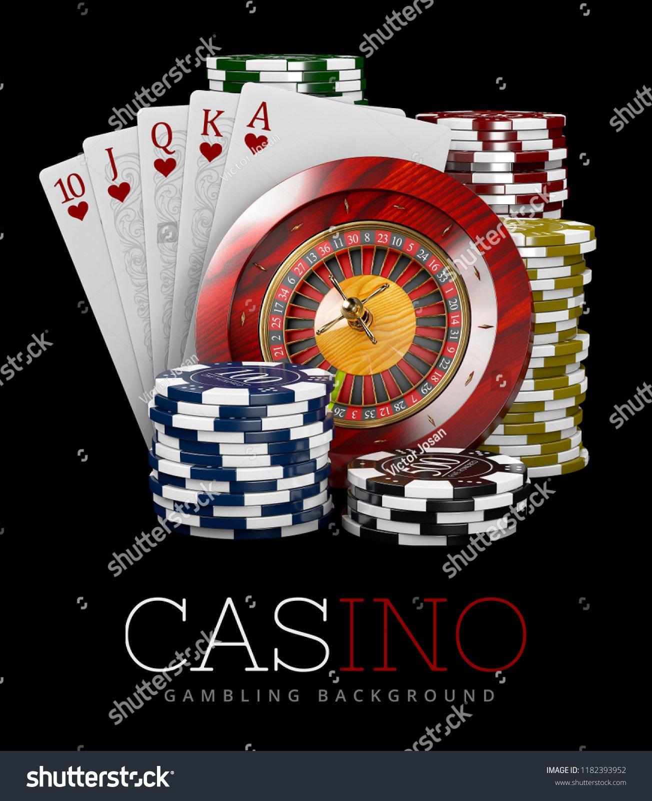 best casino deals