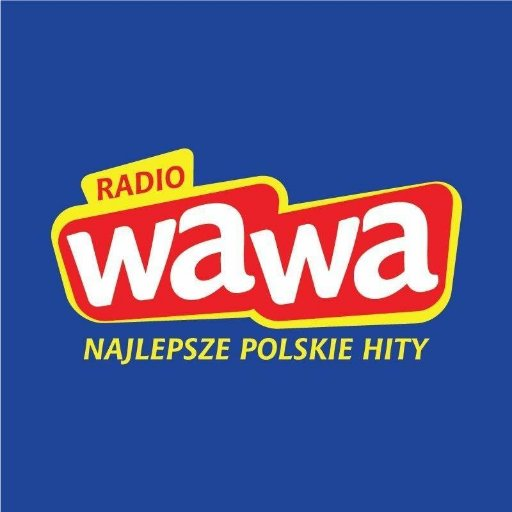@Radio_WAWA