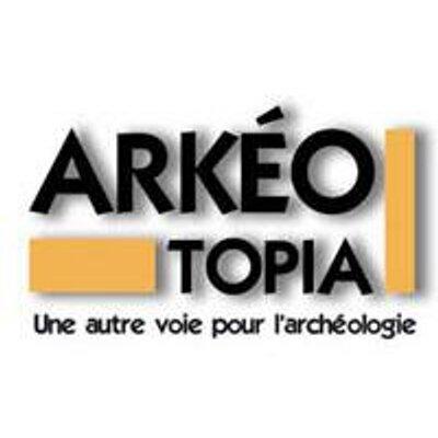 arkeotopia