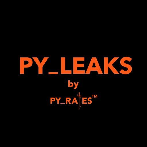 PY_LEAKS™