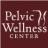 PelvicWellnessCenter