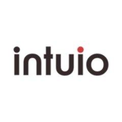 @intuio