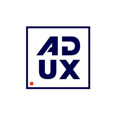 @ADUX_France