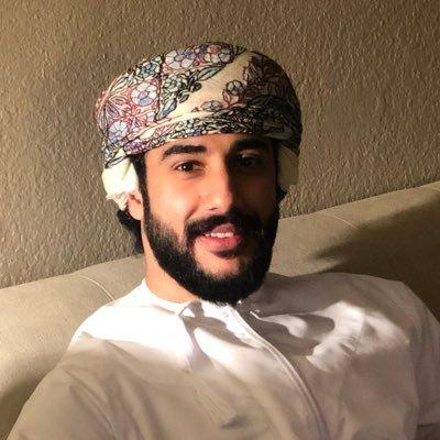 Merdas Al-suleimani