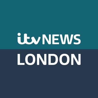 ITV London (@itvlondon )