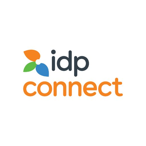 @IDP_Connect