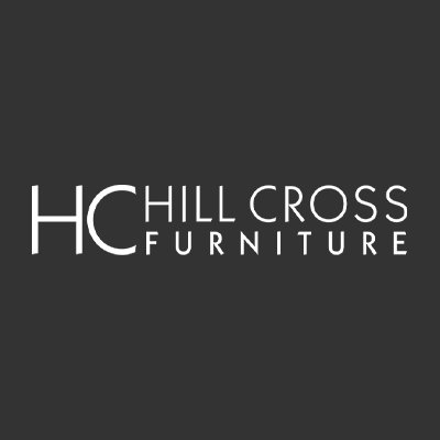 Hill Cross Furniture On Twitter In Honour Of