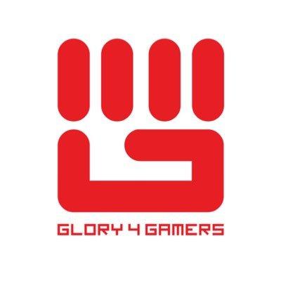 @Glory4GamersFR
