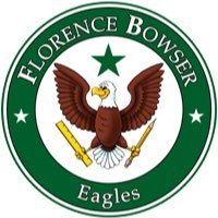 @fbes_eagles (@EaglesFbes) Twitter profile photo
