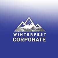 Winterfest_Corp