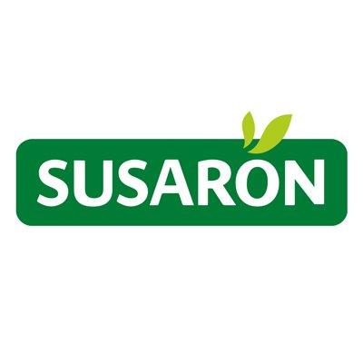SUSARÓN Infusiones