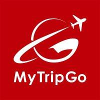 MyTripGo.com