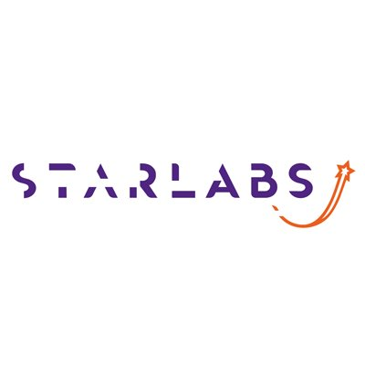 starlabs_accet
