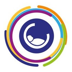 GLANCE - Global Alliance for Newborn Care