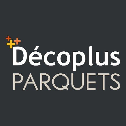 Decoplus Parquet Decoplusparquet Twitter