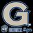 Georgetown Hoyas Sports Medicine