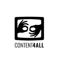 Content4All_project (@Content4All_prj )