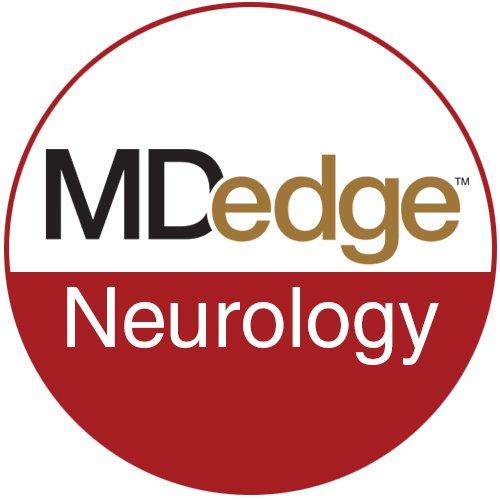 @MDedgeNeurology