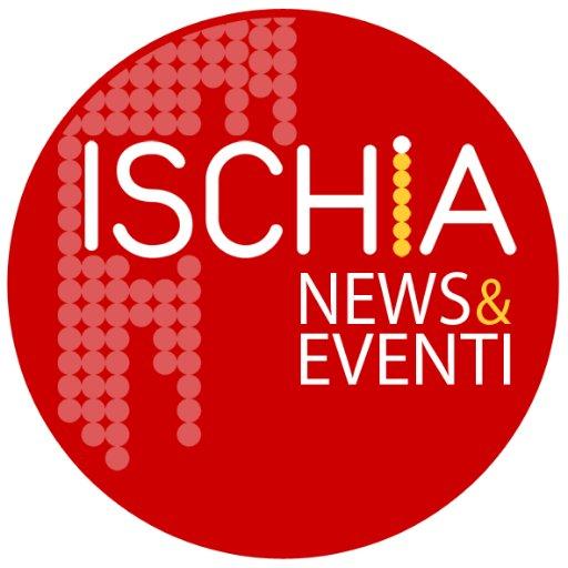 Ischia News