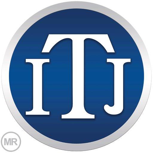 @ITJMexico