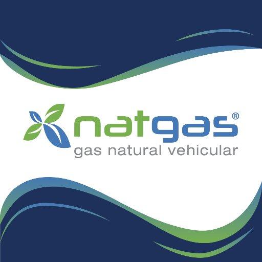 @Natgas_GNV