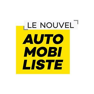 @lnautomobiliste