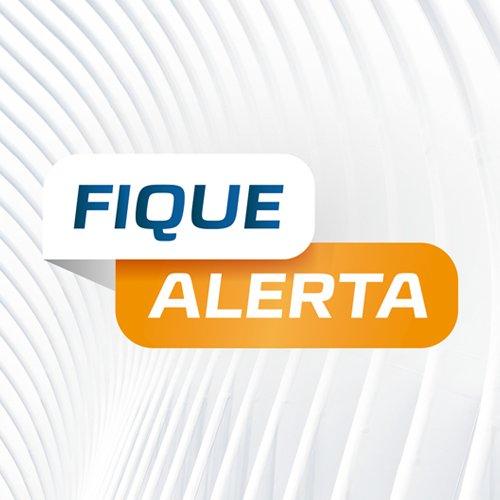 @fique_alerta