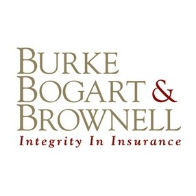 Bb B Insurance Bbbinsurance Twitter An obligor is more vulnerable than the obligors rated 'bb', but the obligor currently has the capacity to meet its financial commitments. twitter