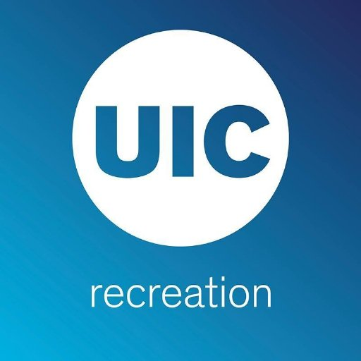 UIC Campus Rec (@UICCampusRec) | Twitter