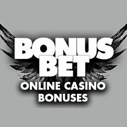 10 euro nodeposit casino