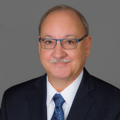 George Silbermann ACCUSmayor