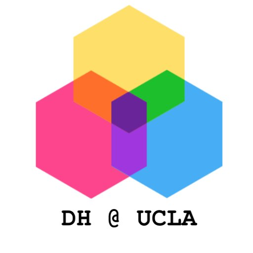 ucla_dh