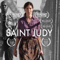 Saint Judy Movie