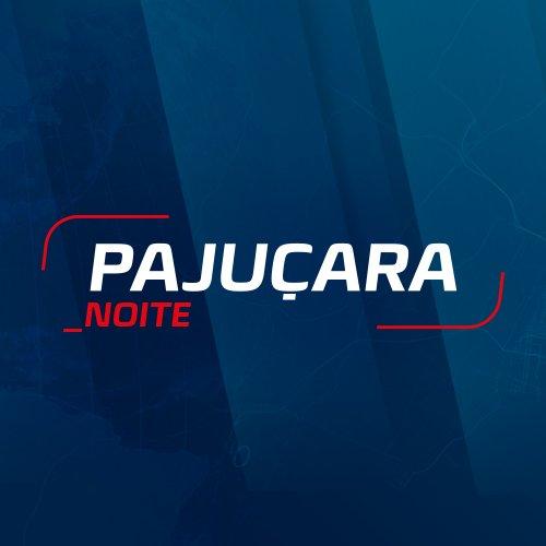 @PajucaraNoite