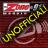 the Zone.fm Playlist twitter profile