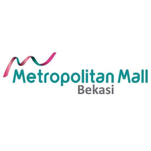 @metmalbekasi