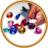 Ceylon Gems