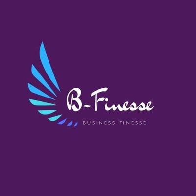 B-Finesse