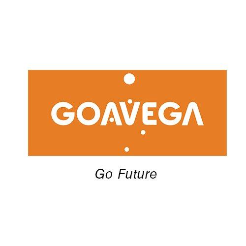 Goavega Software Inc