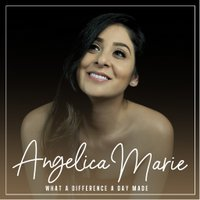 Angelica Marie Music