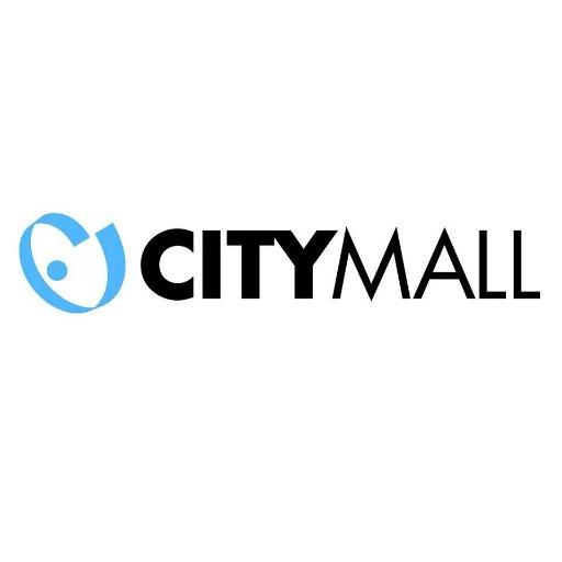@CITYMALL_Leb