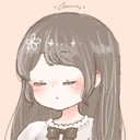 156cm_Yuri